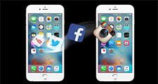 iPhone6からiPhone7に機種変更のデータ移行する3つの方法