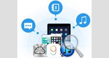 iOS9.1の改善点·LINE不具合·脱獄などの情報をまとめ