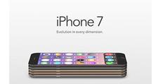 iPhone7の画像がもう流出?iPhone7の画像についての最新情報