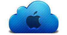 iCloudバックアップから音楽のみiPhoneに復元する方法