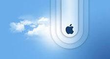 iCloudバックアップが復元できない?