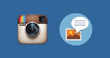iPhone Instagramの画像や動画を保存する方法