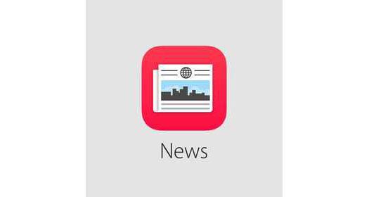 ニュースならiOS9ニュースにお任せ