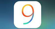 iOS9(iOS9.1/9.2/9.3)へのアップデートやデータ復元