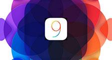 iOS9(iOS9.1/9.2/9.3)アップデートによる可能な不具合や対策のまとめ