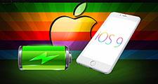 iOS 9の評判・評価・不具合