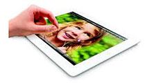 iPad写真復元-iPadの削除された写真や動画を簡単に復元する方法