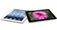 iPad復元できない?iPadバックアップからiPadを復元する