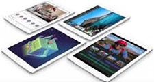 iTunesのバックアップからiPad Miniの復旧は可能?