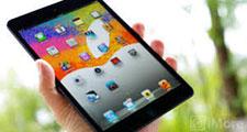 3月7日、「iPad 3」ではなく「iPad HD」を発表?