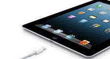iPad2/3で削除されたメモを復元する最良の方法