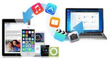 iPhoneの連絡先を簡単にバックアップする3つの方法