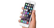 iPhoneのデータを直接復元する方法