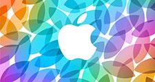 製品レビュー:iPadデータ復元ソフト「Dr.Fone for iOS」