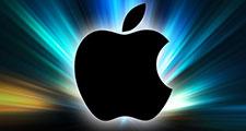 iPhone、アンドロイドの比較