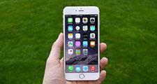 iPhoneメール復元:iPhoneの誤削除で消えたメールを復元するソフト