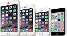 iPhone 7/6sの量産の開始について