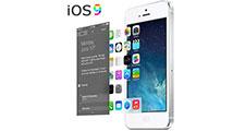 iPhone 6s/6s Plusのデザインは大体どのようになります?