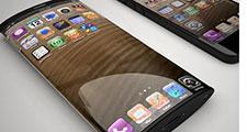 iPhone 7/6sの新機能、スペックについて