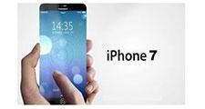 iPhone 7/6sキャリアの通信方式について