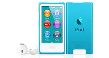 iPod復元:iPod復元できない時の対処法