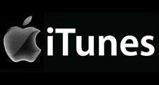 iTunesバックアップ復元:iTunesバックアップからiPhoneを簡単に復元
