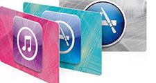 iTunes復元:iTunesバックアップからiPhoneのデータを取り出し復元する方法