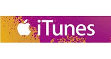 iTunesのバックアップファイルから特定のファイルのみを復元できるソフト