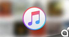 iTunesの代わりにiPhone・iPad・iPod Touchの音楽、ビデオ、プレイリストの管理ができるソフト