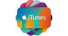 iTunesいらずのWondershare「TunesGo」がかなり使える!口コミ