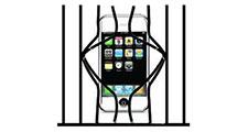 iPhone5Sの脱獄する方法