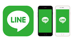 LINEのバックアップと復元-LINEのトーク履歴をバックアップ復元する方法