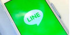 今さら人に聞けない!iPhoneでLINEを使う方法とは?