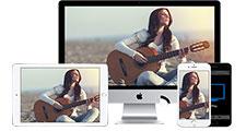 iPhone画面録画ソフトの紹介と使い方