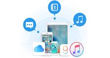 iPhoneデータ復元ソフト5個を紹介(無料・有料)
