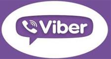 Viber無料通話や消えた通話履歴を復元する方法