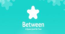 カップル専用-Betweenアプリの使い方や機種変更際の対処法