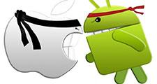 iCloudのバックアップをAndroid・アンドロイドに復元・移行