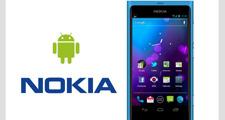 Nokia LumiaのデータをAndroidに移行する