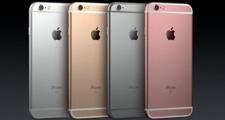 iPhone6s新機能4K動画撮影対応?