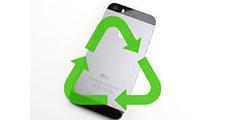 iPhoneデータ消去-iPhoneデータを消去するツールのご紹介
