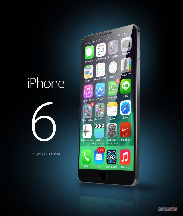iphone6データ移行