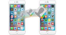 iPhoneからiPhoneに連絡先を移行する方法のまとめ
