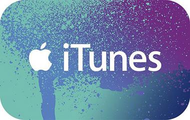 iTunesでiPodのデータ移行