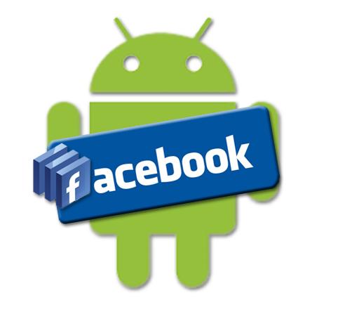 スマホ機種変更時にFacebookのアカウントを引き継ぎ方法
