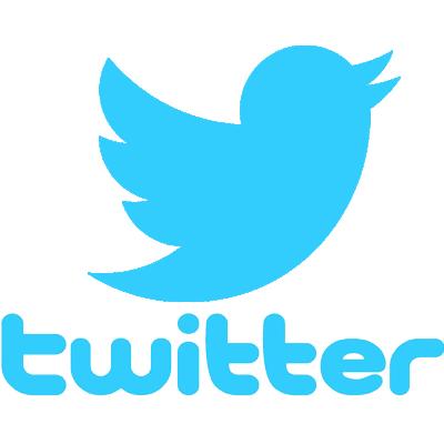 スマホ機種変更して、Twitterアカウントやデータの引き継ぎは?