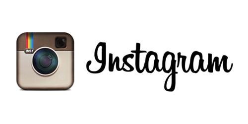 スマホ機種変更時にインスタグラム(Instagram)データまで引き継ぎの方法