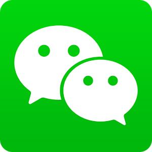 スマホの機種変更をしてもWeChatを引継ぎする方法