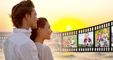 iMovieの基本的な使い方で動画編集する方法