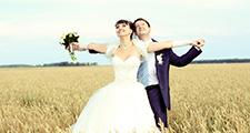 結婚式プロフィールビデオの作り方